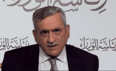 Ιορδανία: Παραίτηση του υπουργού Υγείας μετά τον θάνατο έξι ασθενών λόγω βλάβης στο σύστημα παροχής οξυγόνου