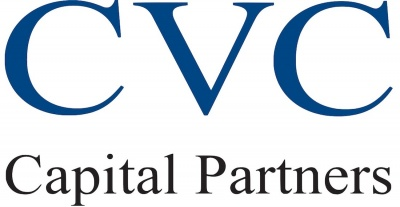 Το CVC Capital ο νέος εταίρος της Chipita στη Μαλαισία