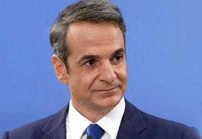 Ποδαρικό με restart στην κυβέρνηση – Ο Μητσοτάκης τα πήρε άσχημα και επισπεύδει τις αλλαγές - Φεύγουν 4 βασικοί υπουργοί