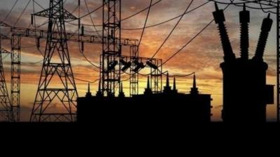 Ενεργειακός χειμώνας απειλεί να σαρώσει την Ευρώπη – Διακοπές ρεύματος και κλείσιμο εργοστασίων