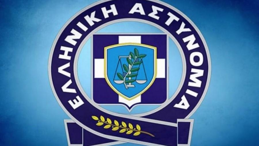 ΕΛΑΣ: Η αστυνομία είναι πανέτοιμη για τις άμεσες συλλήψεις στελεχών της Χρυσής Αυγής
