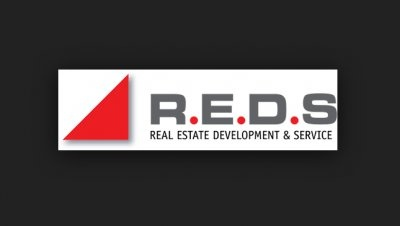 REDS: Ανάμεσα στα καλύτερα εμπορικά κέντρα της Ευρώπης το Smart Park