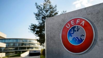 UEFA: Ανακοινώνει τους οικοδεσπότες των τελικών του Champions League για τις επόμενες χρονιές