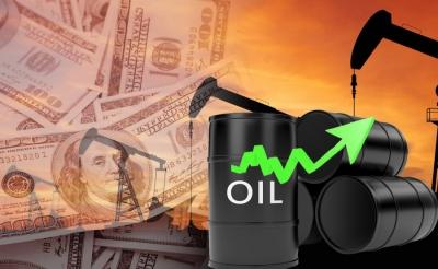 Μπορεί να φτάσει το πετρέλαιο τα 100 δολάρια το βαρέλι στο επόμενο 3μηνο; - Τι εκτιμούν 6 αναλυτές της Wall Street