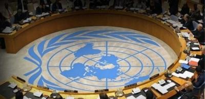ΟΗΕ: Στη Λιβύη διεπράχθησαν εγκλήματα πολέμου και εγκλήματα κατά της ανθρωπότητας
