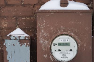 ΗΠΑ: Πολλά νοικοκυριά δεν θα μπορέσουν να καλύψουν το αυξημένο κόστος της θέρμανσης το χειμώνα