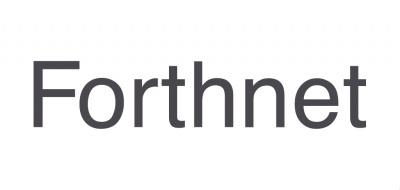 Η Forthnet και οι… δύο δόσεις