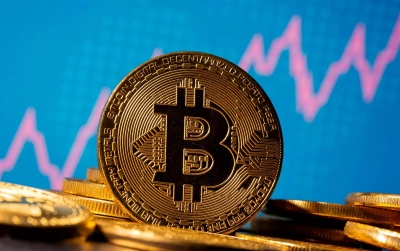 Διολίσθηση για το Bitcoin - Άνθρακες ο «θησαυρός της Αmazon, σημαντική απειλή η υπόθεση Tether