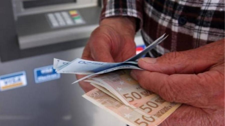 Αναδρομικά σε συνταξιούχους – Την Τετάρτη 29 Σεπτεμβρίου οι πληρωμές – Οι δικαιούχοι και τα ποσά