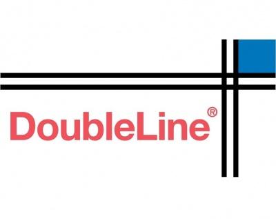 DoubleLine: Οι μειώσεις επιτοκίων από τη Fed δεν θα σταματήσουν την αμερικανική ύφεση