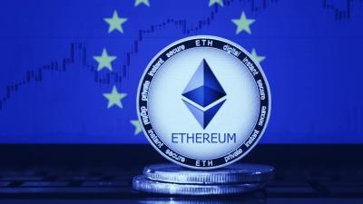 Τα ψηφιακά ομόλογα της Ευρωπαϊκής Τράπεζας Επενδύσεων εκτόξευσαν την τιμή του Ethereum
