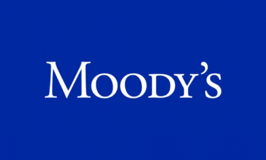 H Moody's χαμηλώνει τις προοπτικές ανάπτυξης για την παγκόσμια βιομηχανία μετάλλων και εξόρυξης
