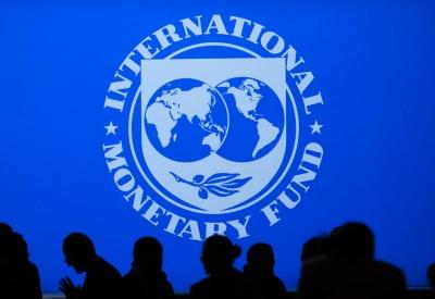 ΔΝΤ: Η πανδημία θα προκαλέσει κοινωνικές αναταραχές στις χώρες με μεγάλη ανισότητα