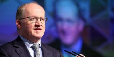 Lane (ΕΚΤ): Είμαστε προετοιμασμένοι ακόμα και για αύξηση του προγράμματος πανδημίας