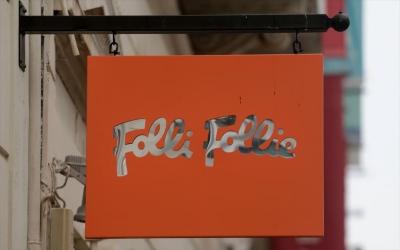 Δυο νέα καταστήματα Collective από την Folli Follie