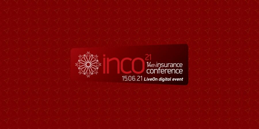 Insurance Conference 2021: «Η ασφαλιστική αγορά με το βλέμμα στο μέλλον»