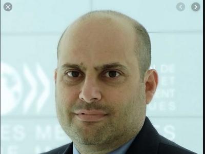 Υπουργικό Συμβούλιο: Επικεφαλής της Εθνικής Αρχής Διαφάνειας ο Άγγελος Μπίνης
