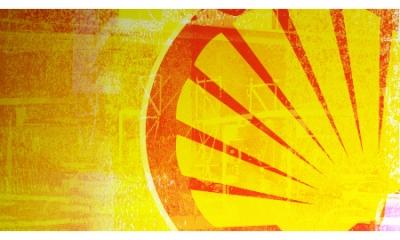 Δικαστήριο Χάγης προς Shell: «Ανθρώπινο δικαίωμα» η προστασία του κλίματος - Μειώστε τους ρύπους κατά 45%