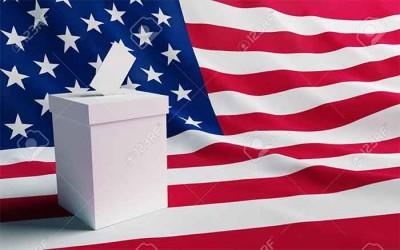 Eκλογές ΗΠΑ: Η ανακαταμέτρηση στην Τζόρτζια «βρήκε» λάθος 9.626 ψηφοδελτίων