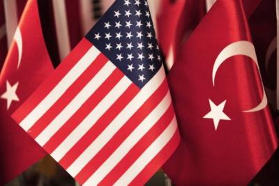 Οργή στην Τουρκία για την αναγνώριση της Γενοκτονίας των Αρμενίων από τον Biden