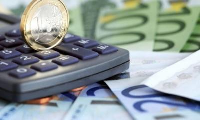 Από σήμερα 16/3 ξεκίνησαν οι δηλώσεις αναστολής επιταγών στις τράπεζες