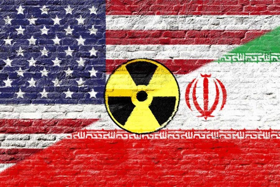 Οι ΗΠΑ προτρέπουν το Ιράν να επιστρέψει στις διαπραγματεύσεις για το πυρηνικό πρόγραμμά του