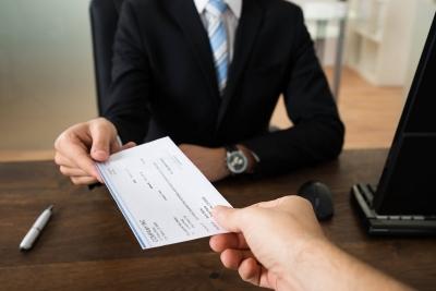 Διαχειριστές των deals και του… χρήματος: Οι 10 πλουσιότεροι ατζέντηδες