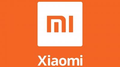 Η Xiaomi σημειώνει σταθερή αύξηση εσόδων και κερδών για το 2020