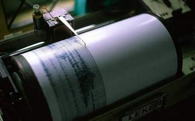 Κρήτη: Νέα σεισμική δόνηση 3,8 Ρίχτερ αναστάτωσε το Αρκαλοχώρι