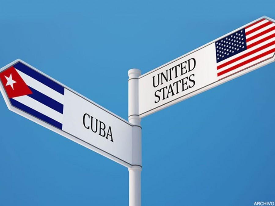 Οργή Κούβας κατά των ΗΠΑ - «Ψεύτης» ο ΥΠΕΞ Pompeo