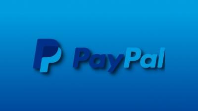 Εκτόξευση κερδών για την PayPal το δ' τρίμηνο 2020, στα 1,6 δισ. δολάρια