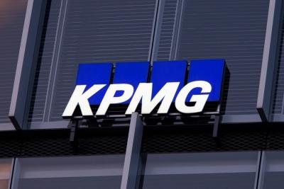 Η KPMG στην Ελλάδα συμμετείχε για τρίτη φορά στον Παγκόσμιο Εθελοντικό Καθαρισμό Ακτών