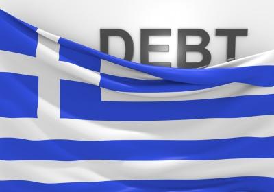 Το σοκ των 8 ετών μνημονίων δεν άγγιξε το χρέος - Η Ελλάδα έχει  δημόσιο χρέος 322 δισ. υψηλότερο από τα 300 δισ. του 2009