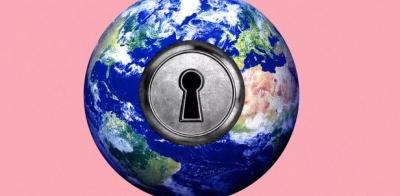 Ο πλανήτης απειλείται από ατελείωτους κύκλους lockdown λόγω έλλειψης εμβολίων