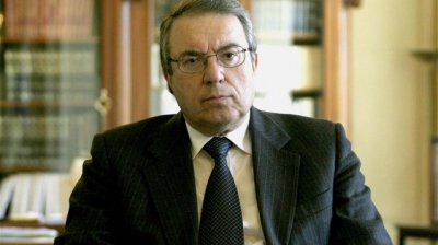 Σάλος από τις καταγγελίες για Αρσάκειο - Μπαμπινιώτης: Αυθημερόν αίτημα στον Εισαγγελέα για κατάθεση των 285 αποφοίτων