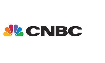 CNBC: Το Χονγκ Κονγκ συνιστά τη μεγαλύτερη γεωπολιτική απειλή για τις αγορές