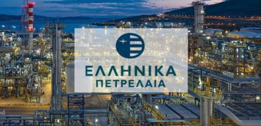ΓΕΒΚΑ: Απορροφά τις Γενική Εμπορίου Βορείου Ελλάδος και Γενική Εμπορίου Ανανεώσιμες Πηγές Ενέργειας