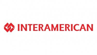 Interamerican: Δύο χρυσά βραβεία στα Marketing Excellence Awards 2019