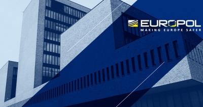 Europol σε χώρες της ΕΕ: Προστατέψτε τα παιδιά από τα δίκτυα εμπορίας ανθρώπων