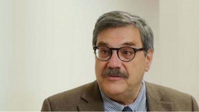 Παναγιωτόπουλος: Πιθανή η παράταση του lockdown στην Αττική – Πρόωρη η συζήτηση για το διαβατήριο εμβολιασμού