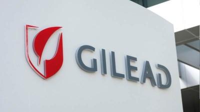 Gilead: Αμφισβητεί τα ευρήματα του ΠΟΥ για τη θεραπεία με ρεμδεσιβίρη κατά του κορωνοϊού