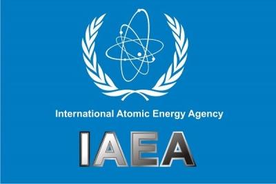 Διεθνής Επιτροπή Ατομικής Ενέργειας (IAEA): Το Ιράν τηρεί τις πυρηνικές του δεσμεύσεις