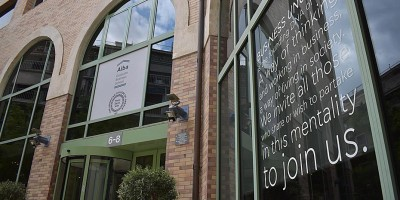 Alba Executive MBA: Ένα πρωτοποριακό πρόγραμμα για διευθυντικά στελέχη στη μετά πανδημία εποχή