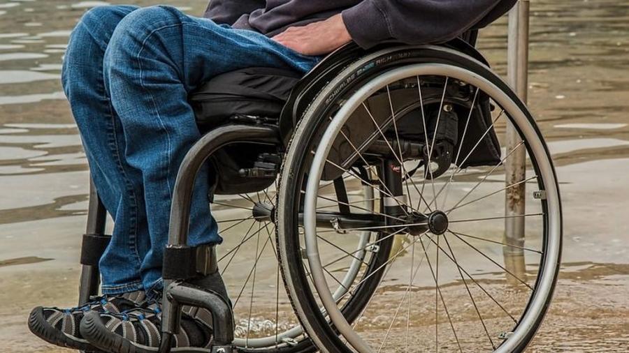Γερμανική θεραπεία υπόσχεται το τέλος στην παραπληγία - Ελληνική συμμετοχή στην πρωτοποριακή έρευνα