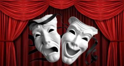 Εργαζόμενοι - Συντελεστές Θεάτρου: Καταγγέλλουν την έλλειψη κυβερνητικού σχεδίου και προοπτικής λειτουργίας των κλειστών θεάτρων