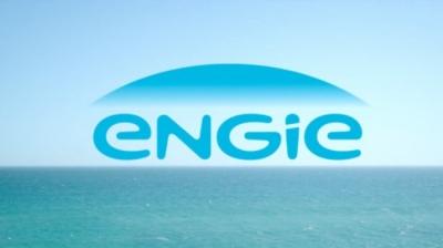 Το επενδυτικό ταμείο SMERemediumCap εξαγοράζει το 100% του μετοχικού κεφαλαίου της Engie Hellas