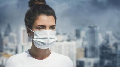 Παρέμβαση Επιτροπής Ανταγωνισμού: Ανατιμήσεις σε μάσκες, γάντια και  αντισηπτικά
