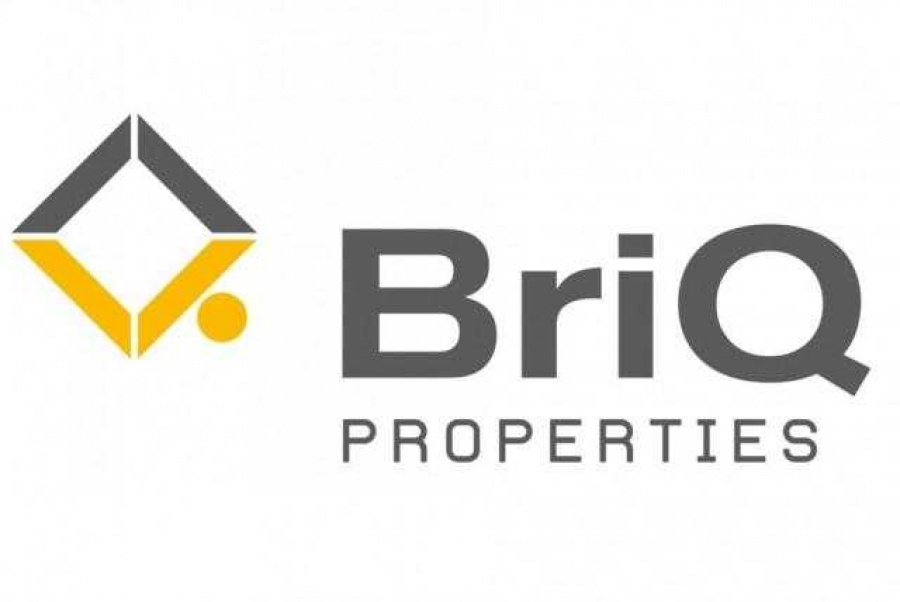 BriQ Properties: Στις 19/4 η Τακτική Γενική Συνέλευση
