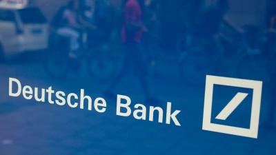 Την αντικατάσταση του CEO, John Cryan, δρομολογεί η Deutsche Bank