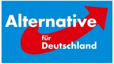 Που οφείλεται η άνοδος του εθνικιστικού AfD στη Γερμανία – Τα ολέθρια λάθη των CDU και SPD